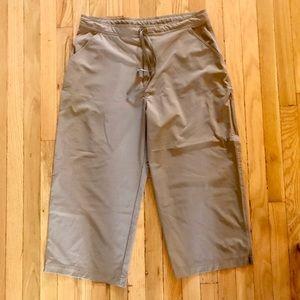 Pants - Quest Pants- Never Worn!